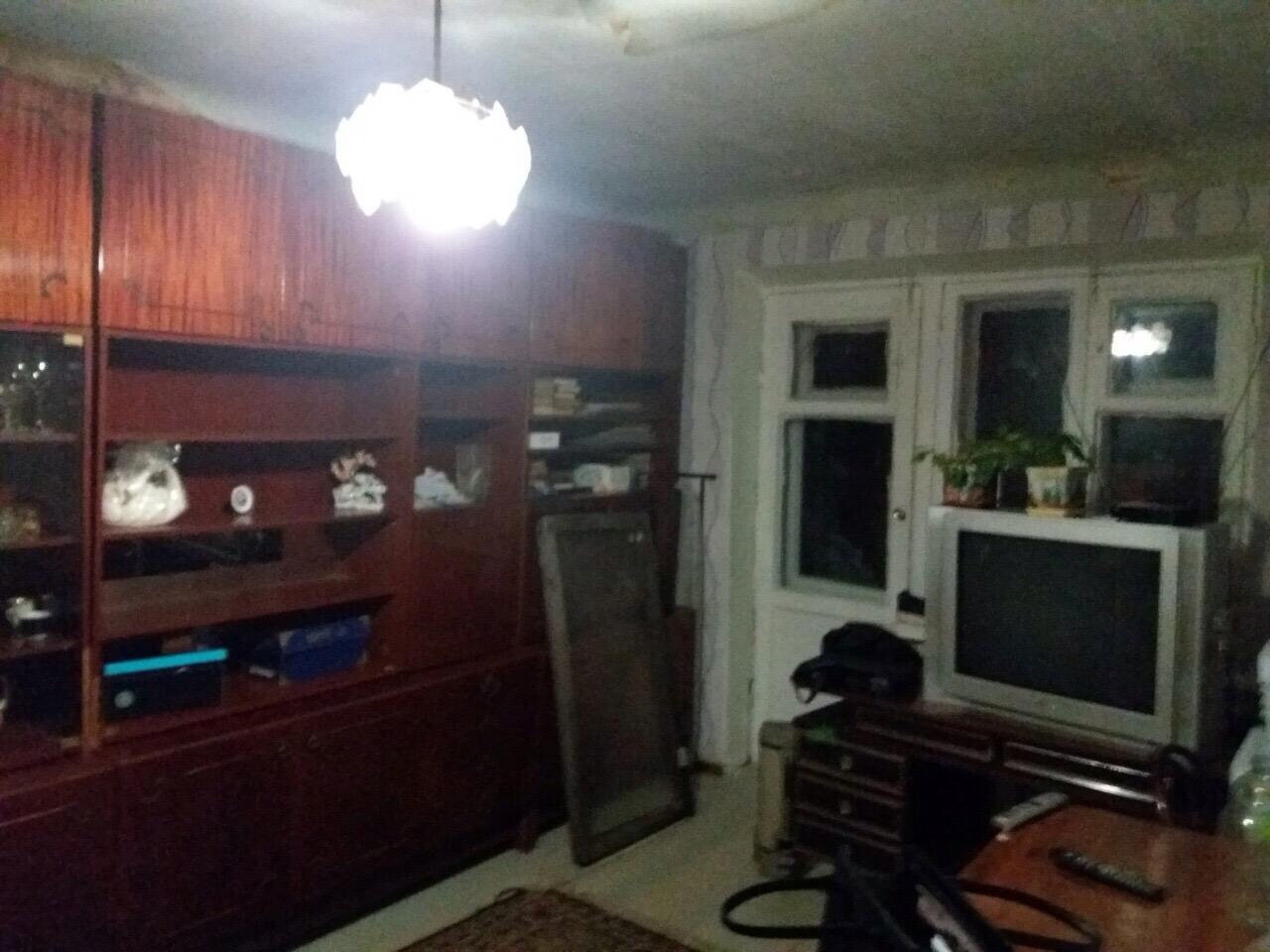 Продам квартиру Орловская ул., 35, Ленинский р-н, Днепр (Днепропетровск)