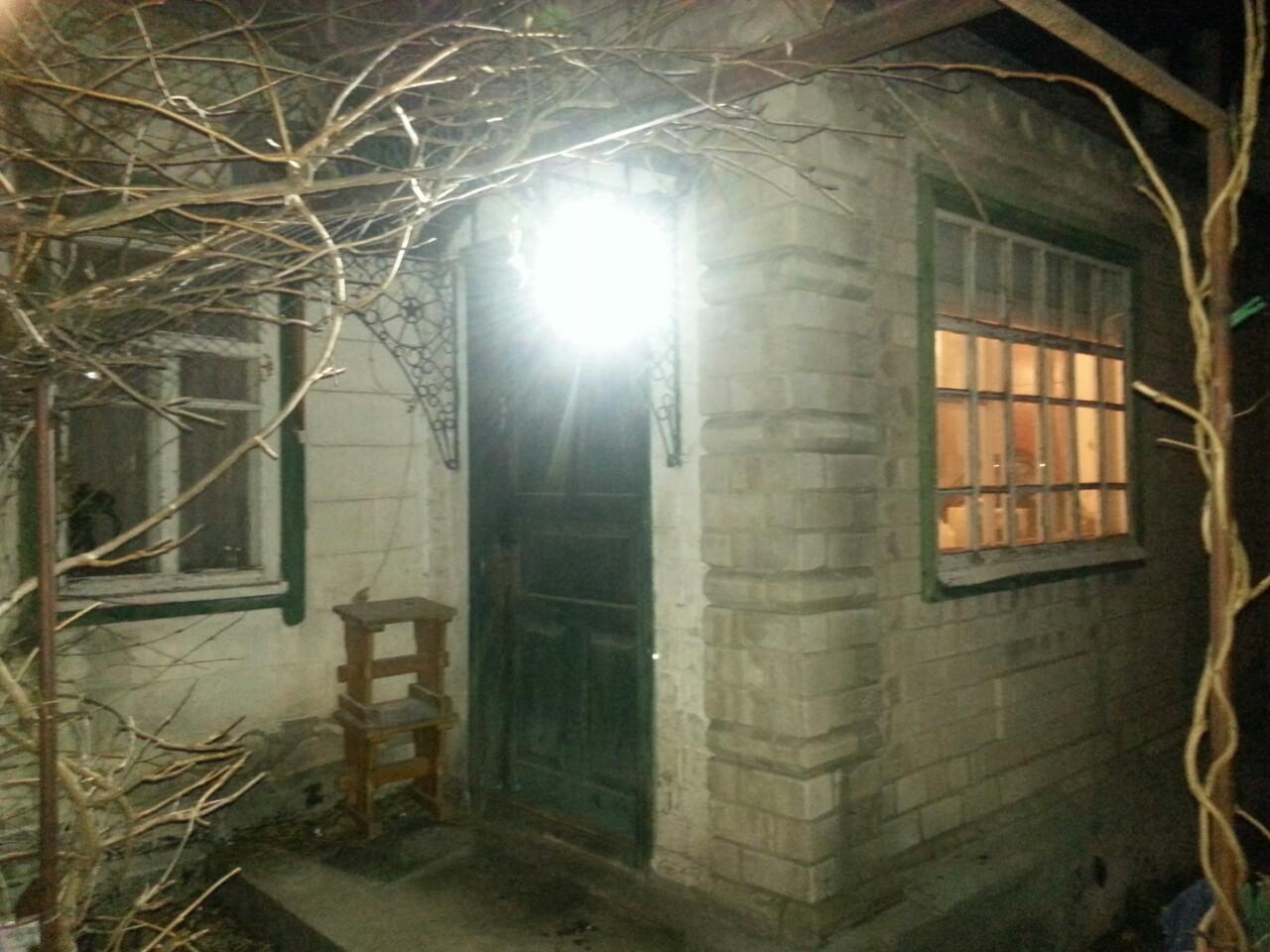 Сдам дом Шереметьевская ул., 11, Самарский р-н, Днепр (Днепропетровск), Приднепровск