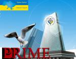 Агенство недвижимости PRIME