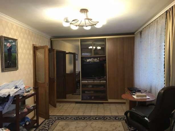 Продам 2к. квартиру на Победе 5, Жовтневый р-н, г.Днепр (Днепропетровск)