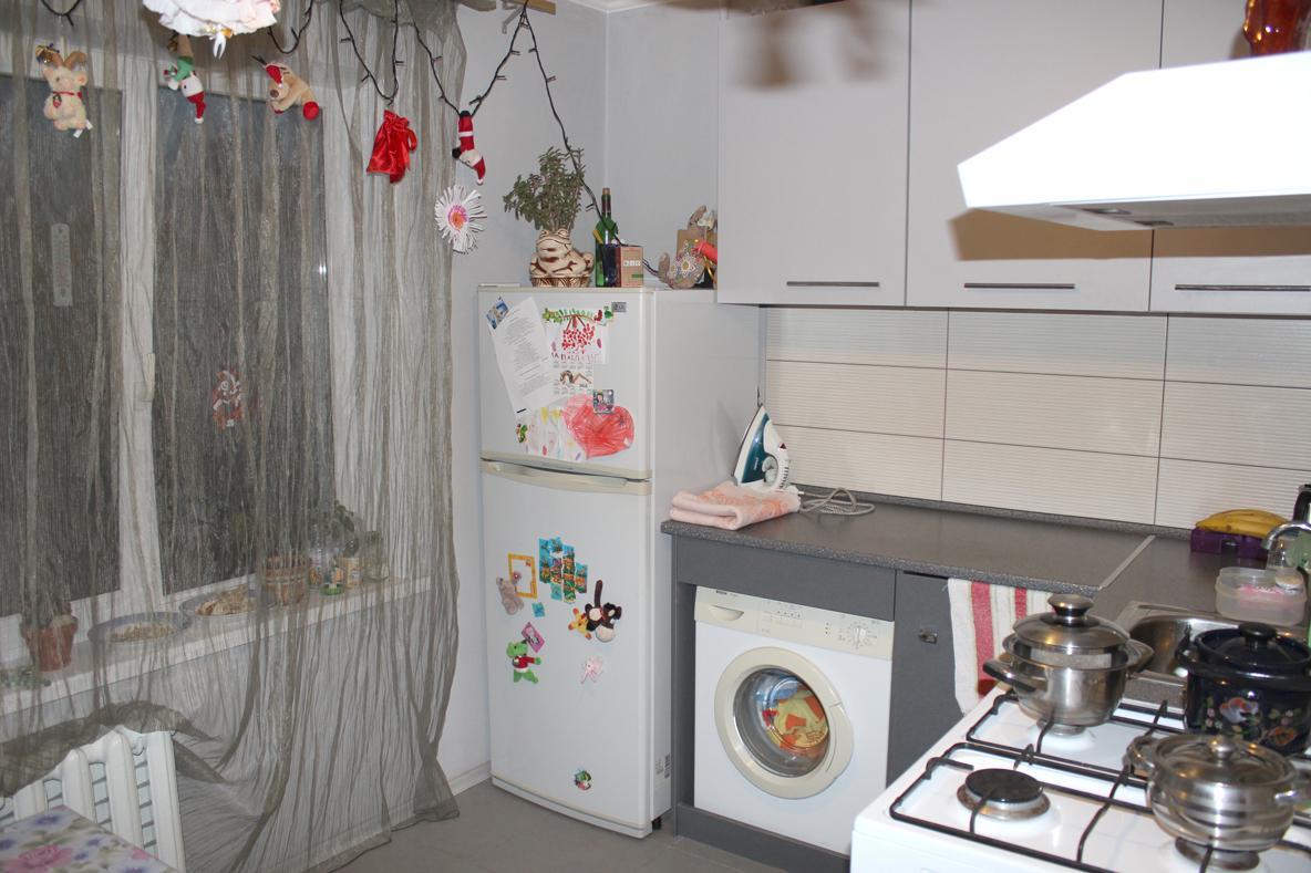 Сдам квартиру Героев просп., 35, Жовтневый р-н, Днепр (Днепропетровск), Победа-6
