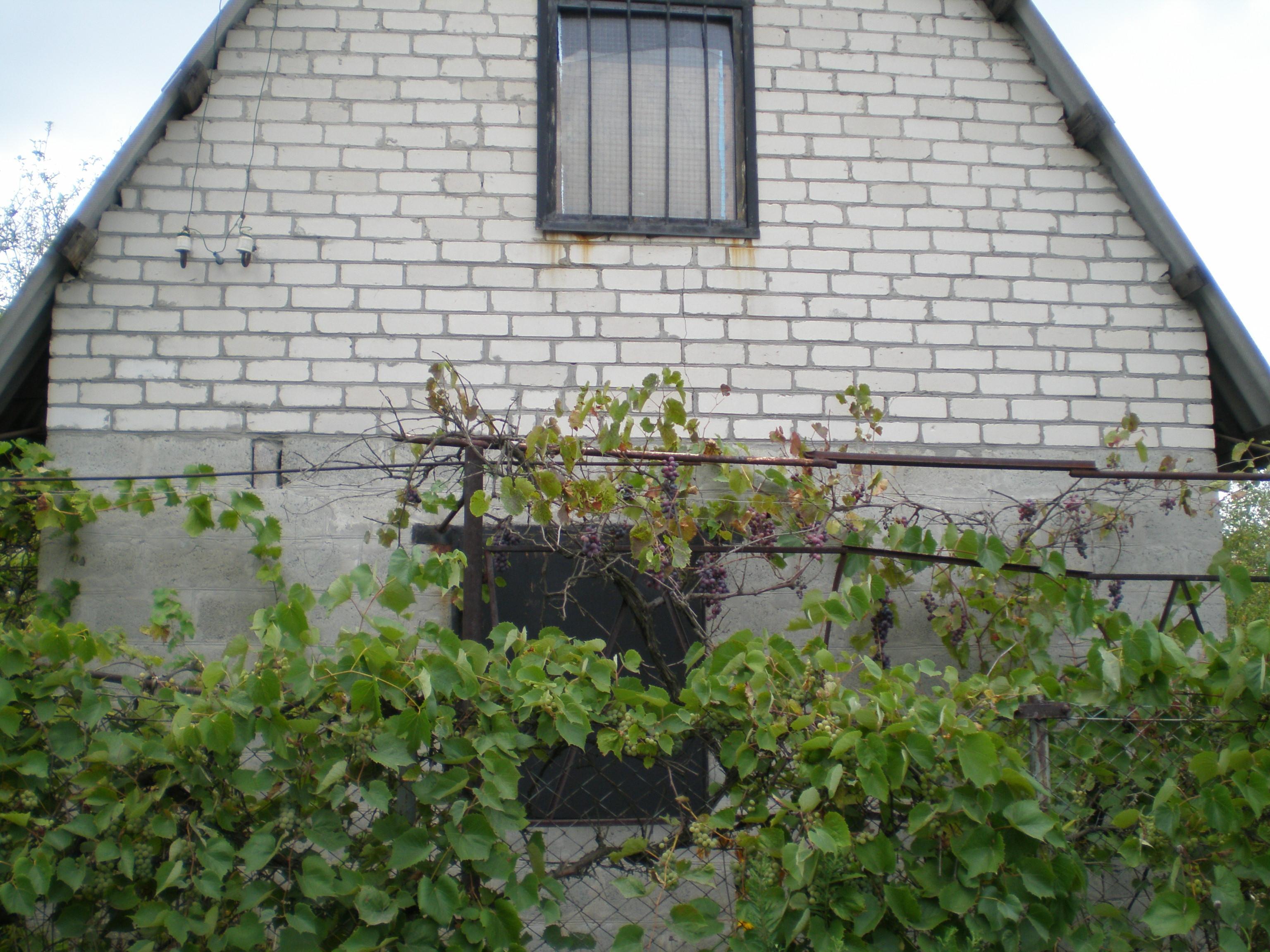 Продам дом ДК Шинник 4, Жовтневый р-н, Днепр (Днепропетровск), Лоцманская Каменка