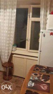 Продам квартиру Высоковольтная ул., 81, Жовтневый р-н