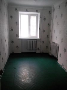 Продам квартиру Фучика ул., 9, Жовтневый р-н