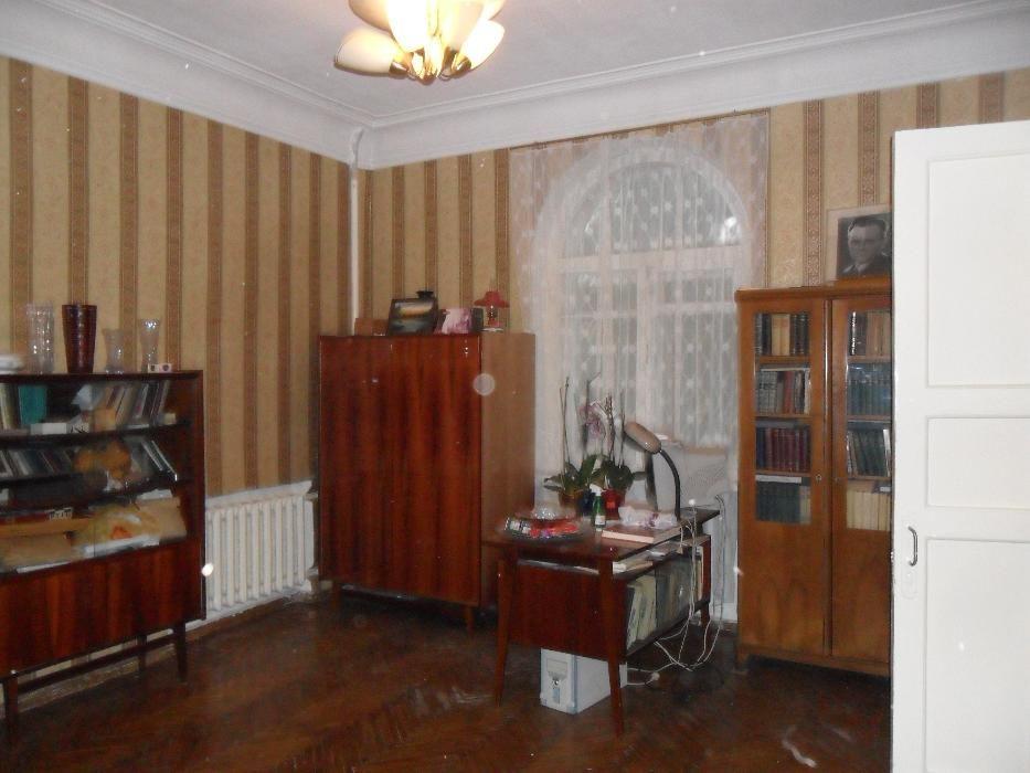 Продам квартиру Ворошилова ул., 21А, Жовтневый р-н, Днепр (Днепропетровск), Нагорный