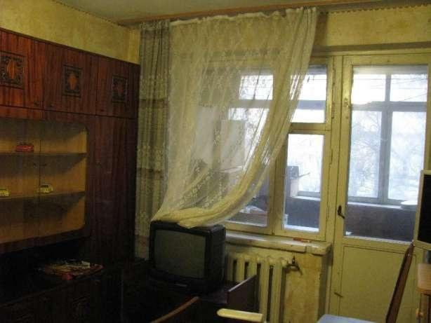 Продам квартиру Мандрыковская ул., 167, Жовтневый р-н, Днепр (Днепропетровск), Победа-3