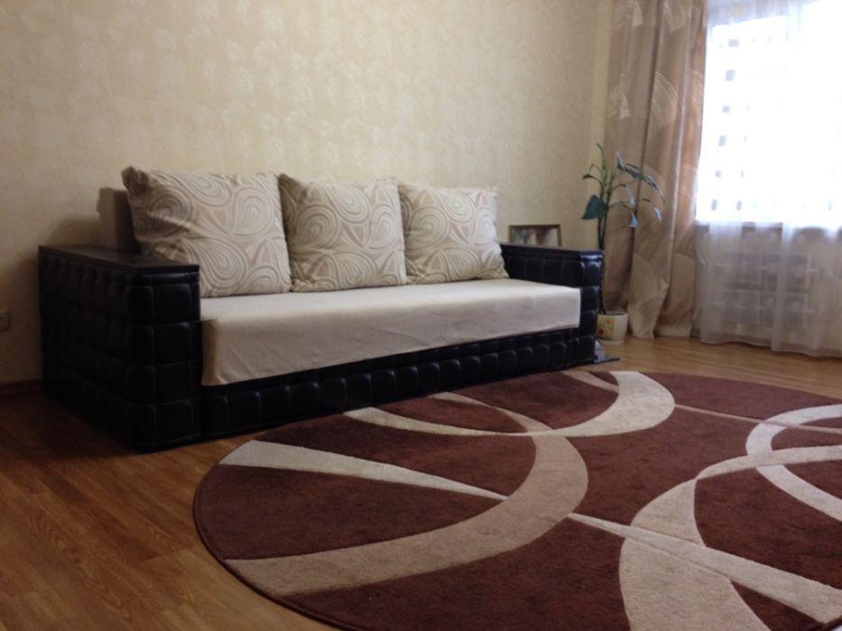 Продам квартиру Тополя, 21, Бабушкинский р-н, Днепр (Днепропетровск), Тополь-1