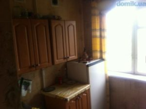 Продам квартиру Богдана Хмельницкого ул., 26, Индустриальный р-н