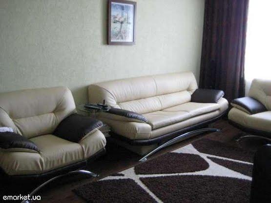 Продается 4 комнатная квартира Метростроевская ул., Ленинский р-н, Днепр (Днепропетровск)