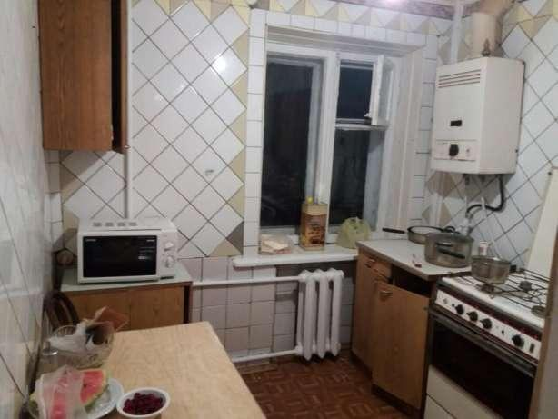 Продам квартиру Орловская ул., 35, Красногвардейский р-н