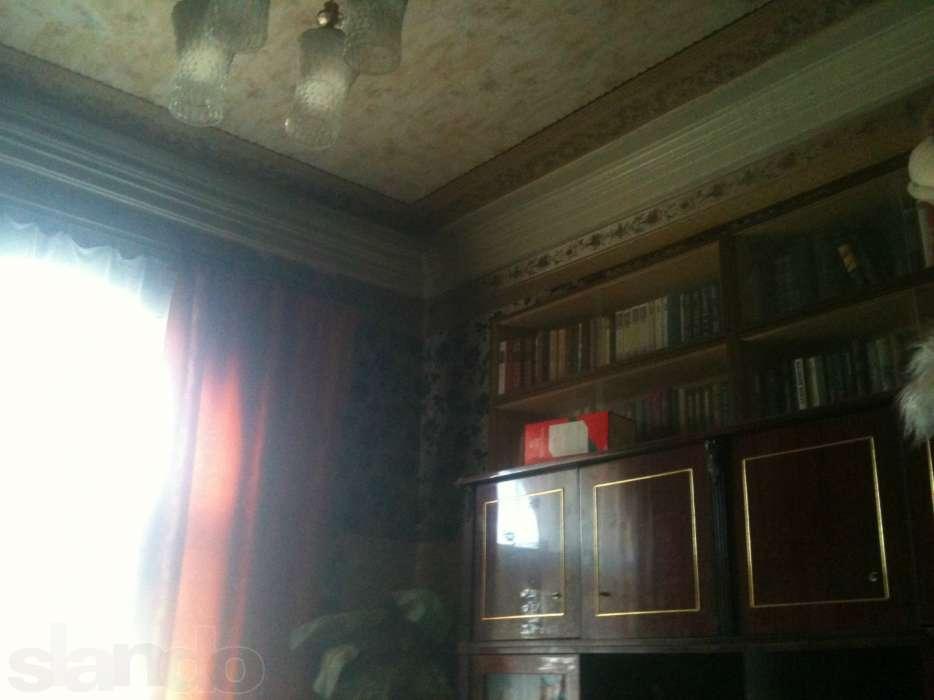 Продам квартиру Карла Маркса просп., 100, Бабушкинский р-н, Днепр (Днепропетровск), Центр