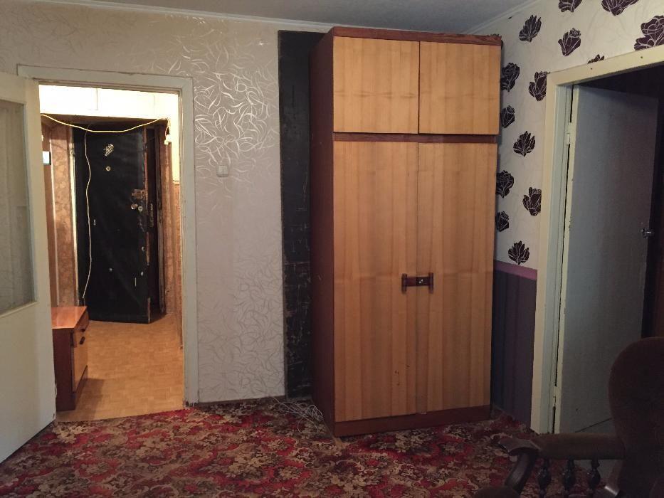 Продам квартиру Артема ул., 90, Бабушкинский р-н, Днепр (Днепропетровск), Центр