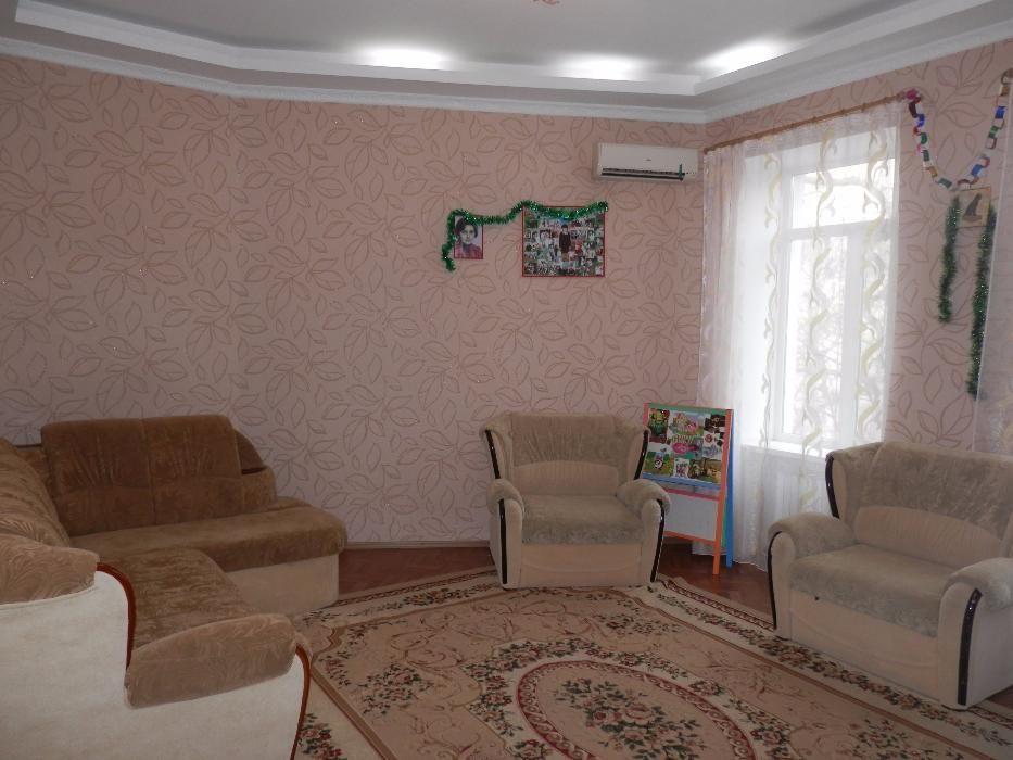 Продам квартиру Фрунзе ул., 3, Бабушкинский р-н, Днепр (Днепропетровск), Центр