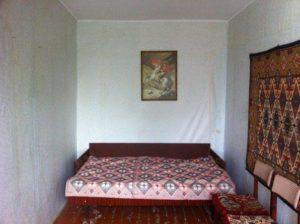 Продам квартиру Запорожское шоссе, 24, Жовтневый р-н