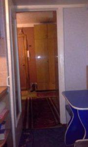 Продам квартиру Тополевая ул., 13, Бабушкинский р-н