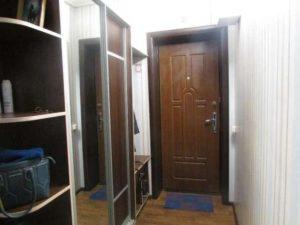 Продам квартиру Калиновая ул., 65, Амур-Нижнеднепровский р-н