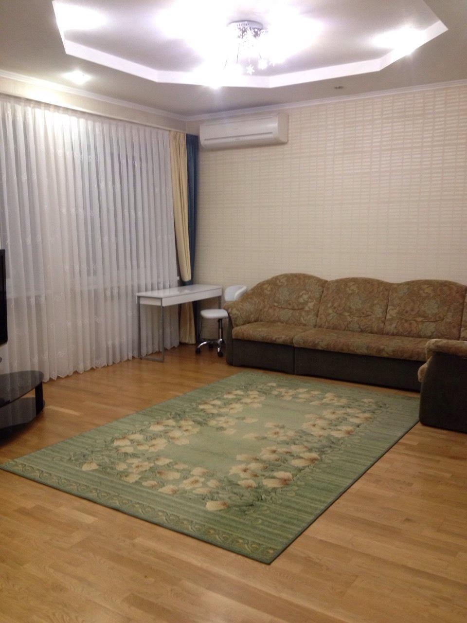 Продам дом Обсерваторная ул., 10, Жовтневый р-н, Днепр (Днепропетровск), Гагарина