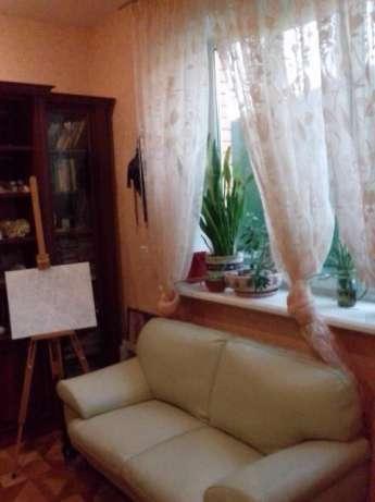 Продам дом Лабораторная ул., 77, Жовтневый р-н, Днепр (Днепропетровск), Гагарина
