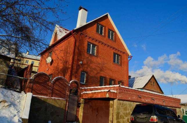 Продам дом Писарева ул., 17, Жовтневый р-н, Днепр (Днепропетровск), Победа-4