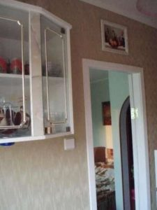 Продам квартиру Войцеховича ул., 112, Кировский р-н