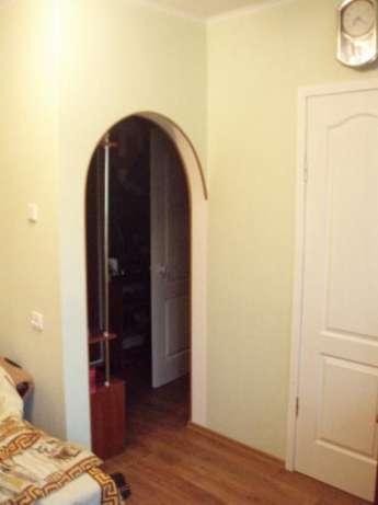 Продам квартиру Войцеховича ул., 112, Кировский р-н, Днепр (Днепропетровск)