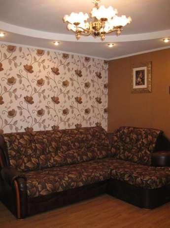 Сдается  2 комнатная квартира, проспект Кирова Днепр(Днепропетровск)