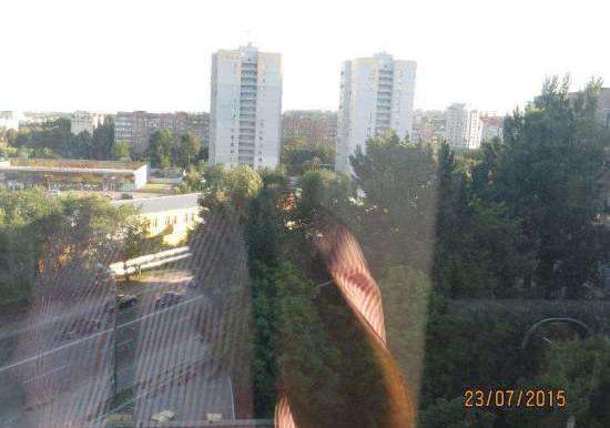 234390252_11_644x461_shikarnaya-2-h-komnatnaya-kvartira-na-nabpobedy-s-horoshim-remontom-