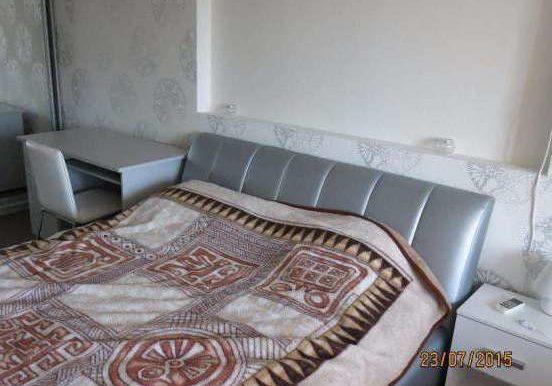 234390252_12_644x461_shikarnaya-2-h-komnatnaya-kvartira-na-nabpobedy-s-horoshim-remontom-