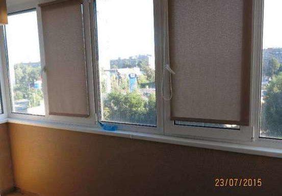 234390252_4_644x461_shikarnaya-2-h-komnatnaya-kvartira-na-nabpobedy-s-horoshim-remontom-nedvizhimost