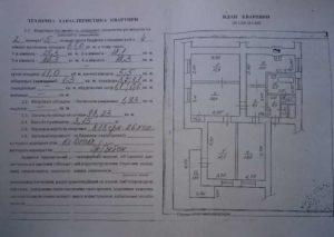 Продам квартиру Кирова просп., 8, Кировский р-н