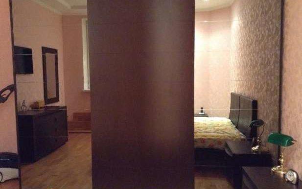 331116242_3_644x461_prodam-kvartiru-v-elitnom-dome-sozidatel-na-ulbaumana-10-novostroyki_rev001