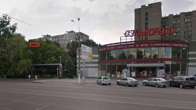 334289102_1_644x461_evro-svoya-3k-pereplanir-v-2h-kuhnya-studiya-8-9et-vid-na-dnepr-dnepropetrovsk