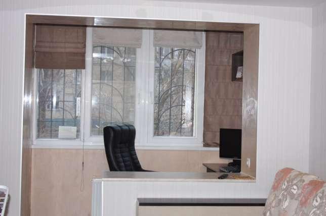 Продам 2 квартиру переулок Штабной 5, Жовтневый р-н, Днепр (Днепропетровск), Победа-6
