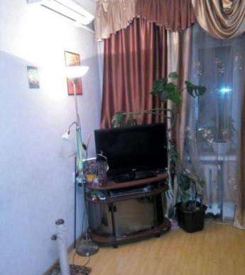 404819564_1_644x461_prodam-svoyu-1-komnatnuyu-kvartiru-v-nachale-pr-pravdy-dnepropetrovsk