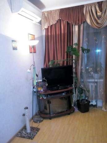 Продам квартиру  Слобожанский пр. АНД район, Днепр (Днепропетровск)
