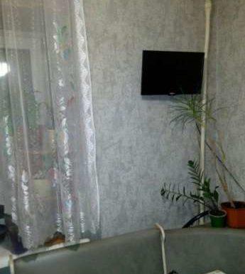 404819564_5_644x461_prodam-svoyu-1-komnatnuyu-kvartiru-v-nachale-pr-pravdy-dnepropetrovskaya-oblast