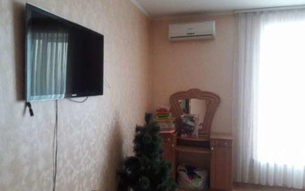 441151942_5_644x461_pobeda-4-sozidatel-2-h-komnatnaya-novostroyka-s-remontom-sobstvennik-dnepropetrovskaya-oblast_rev002