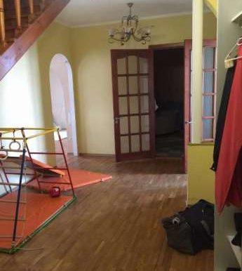 442373446_5_644x461_shikarnaya-2-urovnevaya-kvartira-v-tsentre-dnepropetrovskaya-oblast