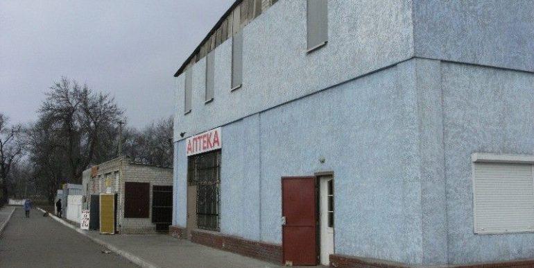 446339082_10_1000x700_prodaetsya-torgovyy-kompleks-v-rayone-zh-d-vokzala-st-sinelnikovo-2-_rev010