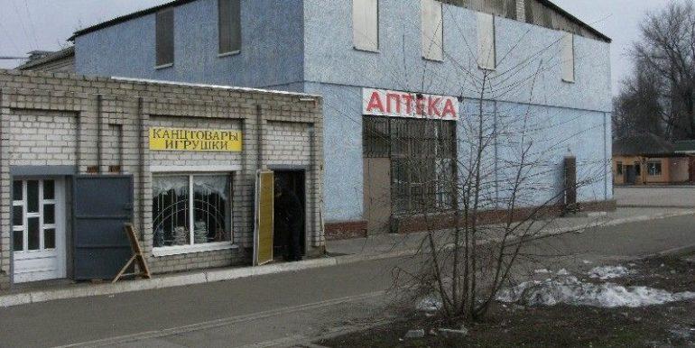 446339082_8_1000x700_prodaetsya-torgovyy-kompleks-v-rayone-zh-d-vokzala-st-sinelnikovo-2-_rev010