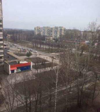 447439020_1_644x461_prodam-2h-kvartiru-pobeda-5-dnepropetrovsk