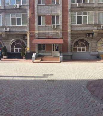 453637394_1_644x461_prodam-svoyu-3h-komnatnuyu-kvartiru-v-zhk-sozidatel-ul-ispolkomovskaya-7-dnepropetrovsk