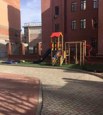 453637394_2_644x461_prodam-svoyu-3h-komnatnuyu-kvartiru-v-zhk-sozidatel-ul-ispolkomovskaya-7-fotografii