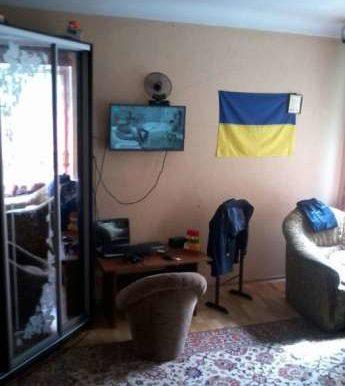 316159228_3_644x461_snizila-31000-vtorichnyy-rynok_rev009