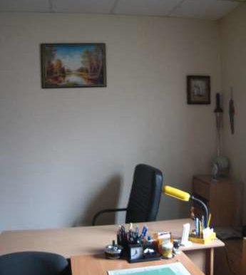 364530118_3_644x461_prodam-kvartiru-po-uldarvinaartema-prodazha-domov-v-gorode