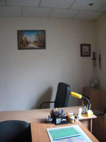 Продам 3 квартиру Дарвина ул. 15, Бабушкинский р-н, Днепр , Центр
