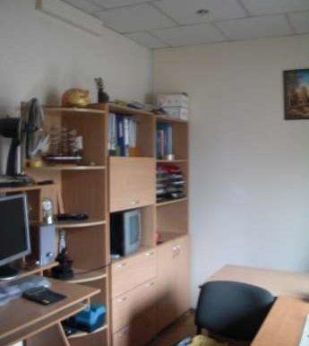 364530118_5_644x461_prodam-kvartiru-po-uldarvinaartema-dnepropetrovskaya-oblast