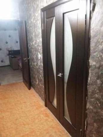 Продам 2 комнатную квартиру Приднепровск, ул. Немировича Данченко  Самарский район, г. Днепр