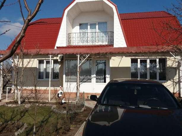 Продам уютный дом в районе Петрозаводской