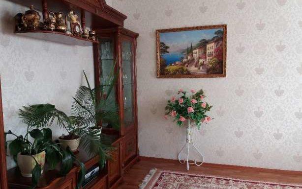 451673896_4_644x461_prodam-dom-v-rayone-ulpetrozavodskaya-230-strelkovoy-divizii-nedvizhimost_rev001